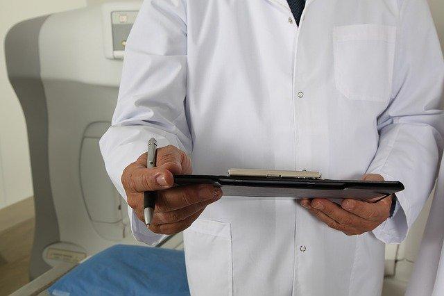 Badanie prostaty - w jakim wieku?